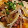 焼鳥れっとり - 料理写真:人気ナンバーワン  白れバー炙り590円