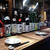 海鮮酒肴 炙り - ドリンク写真: