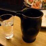 とりんと - 純米酒