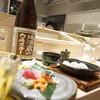 寿司・中国料理 福禄寿 - 料理写真:ままま一杯♪