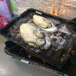 魚武商店 - 料理写真: