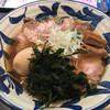 神田 磯野 - 料理写真: