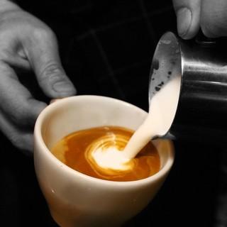 毎日飲むからこそ最高の「コーヒー」を