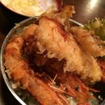 Okonomiyakiteppanyakibanchou -