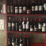 代々木バル - ワイン