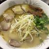 栄養軒 - 料理写真:Wデラ