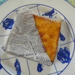ポンパドウル - 料理写真:フレンチボックス