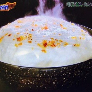 名物のメレンゲ鍋はじめ、拘りの鍋が多数
