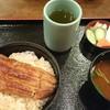 つきじ 宮川本廛 - 料理写真: