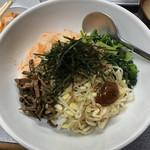 元祖チキンハウス - 料理写真: