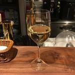 61984328 - 白ワイン