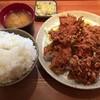キッチン藤