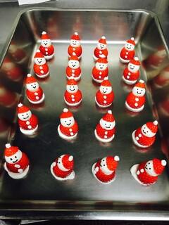 Masahiro - クリスマス