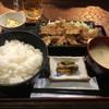 みちのく - 料理写真: