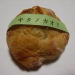 満寿屋商店 - キタノカオリ
