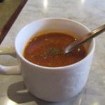 ジュネス - スープ