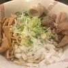 中華そば 葵 - 料理写真:この味玉が全てを物語ってました(涙)