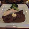 Atlantis Seafood & Steak - 料理写真:ニューヨークステーキ