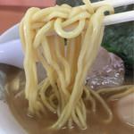 62019535 - 麺リフト