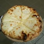 62020733 - チーズナン