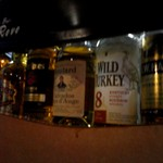 キッチンズバー リーヴ - ウィスキー、スコッチ、バーボン