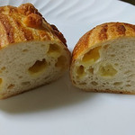 木村屋製パン所 -