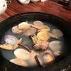 石鍋料理 健
