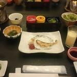 62039309 - 朝食