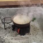 民宿 湯の壺 -