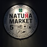 NATURA MARKET -