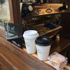 ミルリトンカフェ - ドリンク写真: