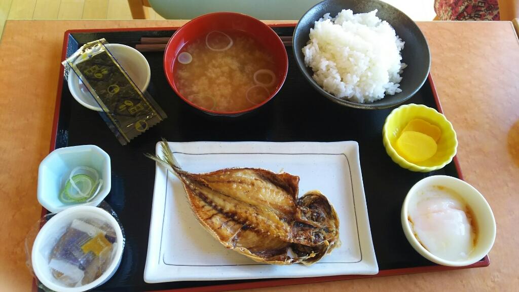 シーサイドスパ マリーナ展望レストラン name=