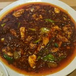62059455 - 絶品!麻婆豆腐