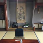 田中旅館 - 2F 個室(座敷席)