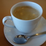 62063297 - コーヒー