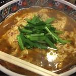 辛麺屋 - 料理写真: