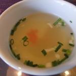 62067117 - スープ