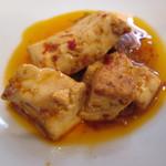 福縁 - 麻婆豆腐
