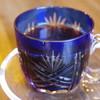 Sumida Coffee - ドリンク写真: