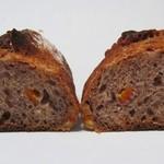 ホノカ - 天然酵母バレンシア