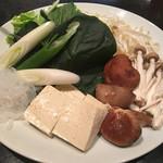 62084508 - 野菜