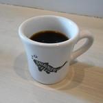 62089804 - ブレンドコーヒー♡