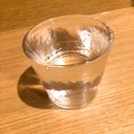 酒処 そのべ - 一合