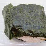 新潟名物おにぎり専門店 にぎり米 - 料理写真: