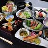 新日本料理 吉祥 - 料理写真:粋人懐石