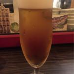 62101979 - 生ビール