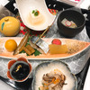 菊南温泉ユウベルホテル - 料理写真:酒菜