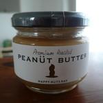 62106000 - 千葉で人気のピーナツバター