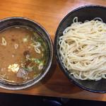 62107406 - つけ麺 300g