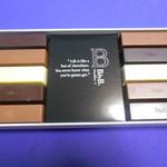 ビーバイビー ギンザ - ゴールデンコレクション